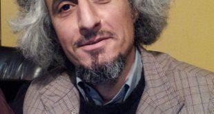 محسن نامجو اتهام آزار جنسی را پذیرفت و عذرخواهی کرد