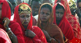 در این کشور مهریه زن ها با گاو پرداخت می شود! +عکس