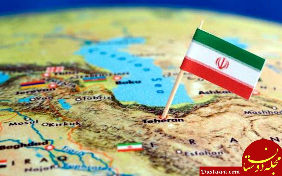 ایران چندمین اقتصاد بزرگ جهان است؟