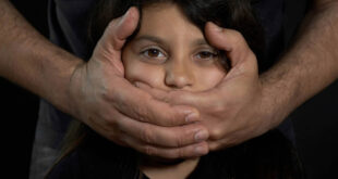 افشای کودک آزاری در مشهد!