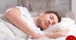 کم خوابی خطر ابتلا به زوال عقل را ۲ برابر میکنند!