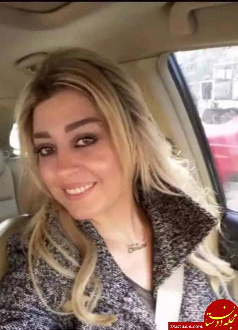 رونمایی از کاندیدای زن برای انتخابات ریاست جمهوری سوریه
