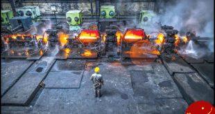 واقعیت هشدارها درباره اتمام سنگ آهن کشور