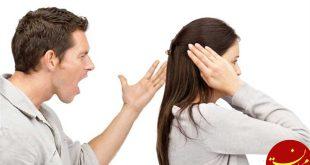 همسرم می گوید خانواده ات برایم طلا بگیرند تا آن ها را ببخشم!