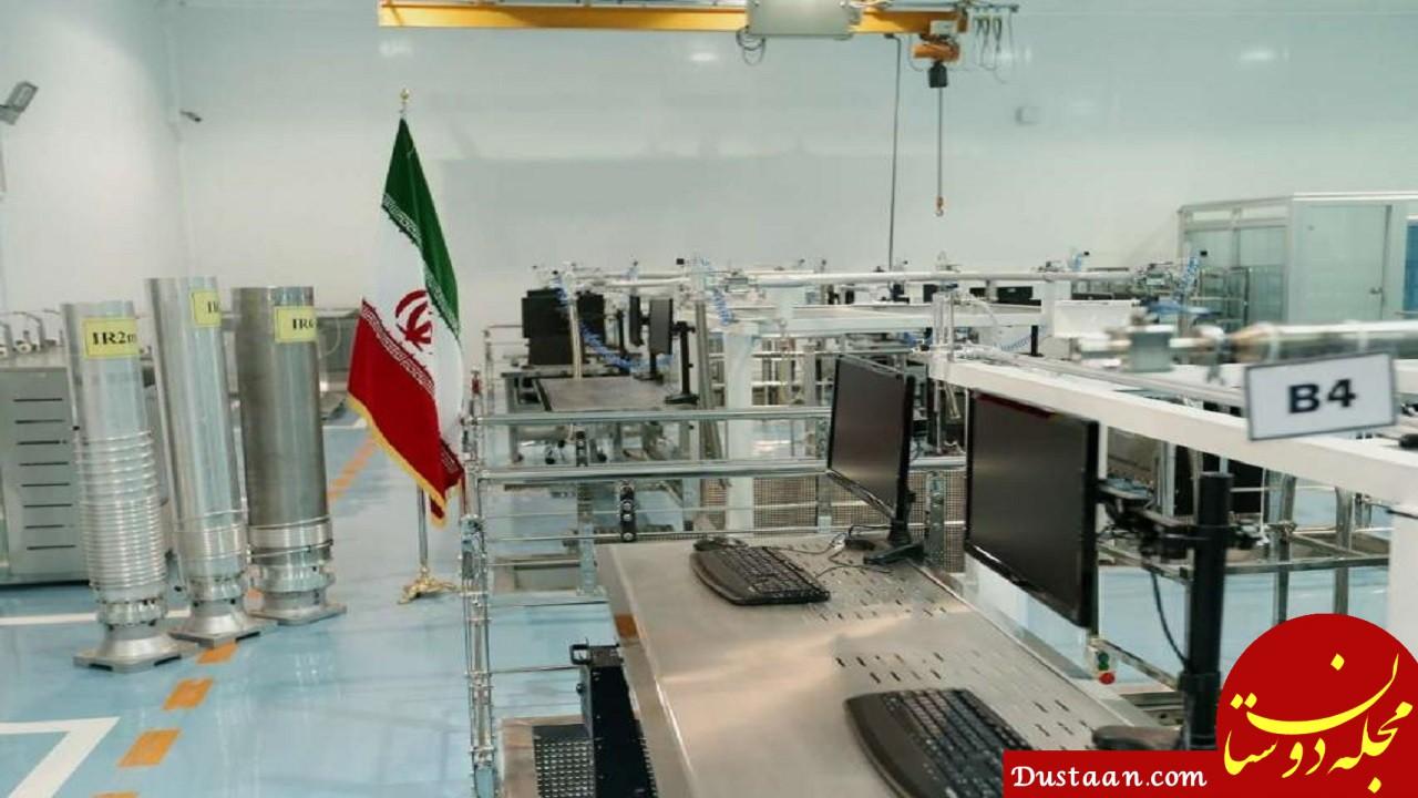 تشدید اختلاف میان واشنگتن و تلآویو بر سر برنامه هستهای ایران