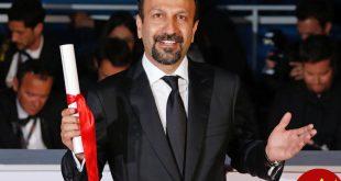 فیلم اصغر فرهادی تابستان امسال رونمایی می شود؟