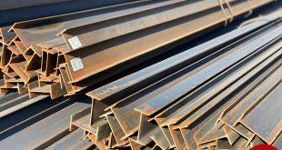 بعد از دکل نفتی  سه میلیون تن فولاد هم گم شد!