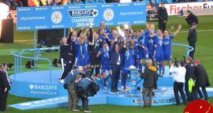 فوتبال انگلیس شبکه های اجتماعی را بایکوت می کند