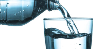 تاثیر آب در حفظ سلامتی بدن چیست؟
