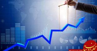 بسته ۳+۷ در راستای حمایت از سهامداران بازار سرمایه در دولت تصویب شد