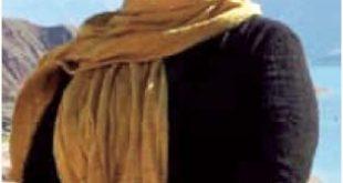 بانویی که واسطه صلح و سازش 40 پرونده قتل شده است