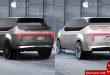 آپشن های اولین خودروی اپل لو رفت!