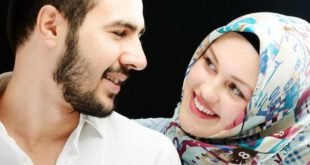 زنها با قلب خود، زیبایی چهره مردان را تشخیص میدهند!