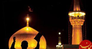 اشتغالزایی و محرومیتزدایی امام علی(ع) دشمنی چه گروههایی را بر میانگیخت؟