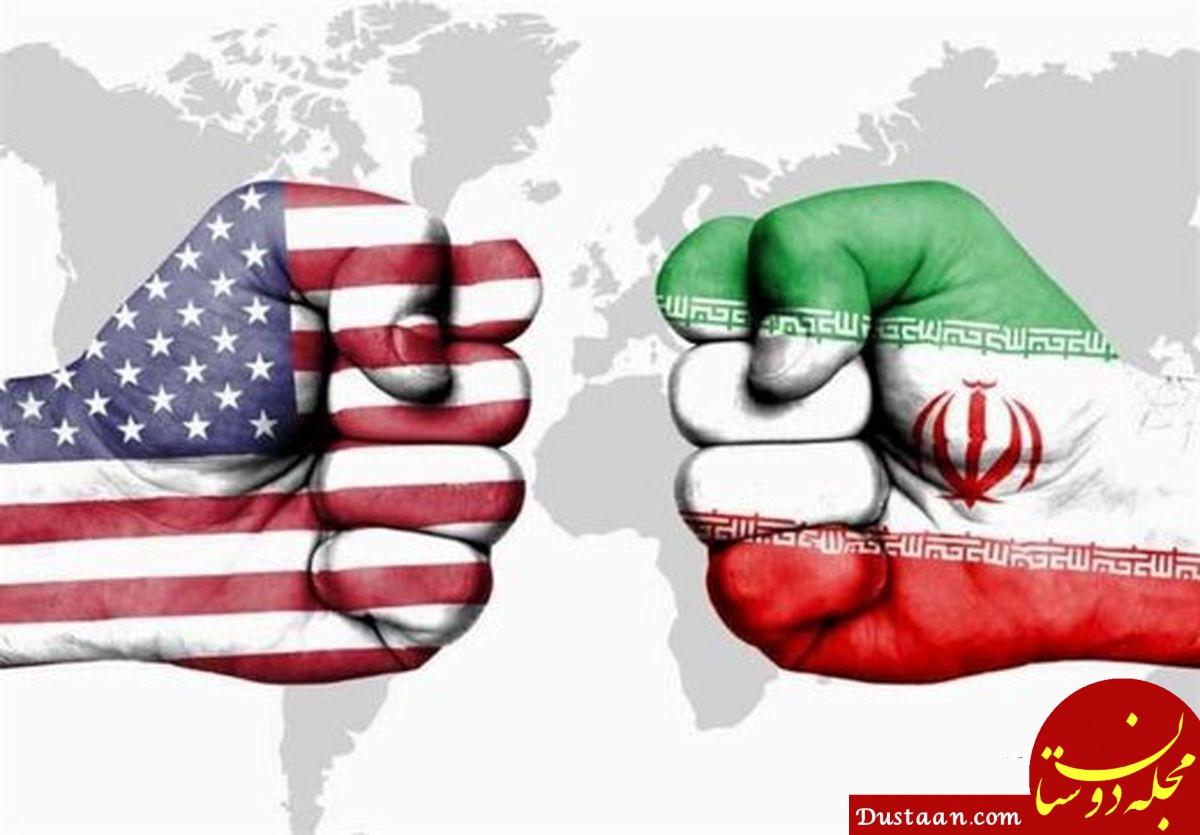 ایران و امریکا به توافق نزدیک تر شدند