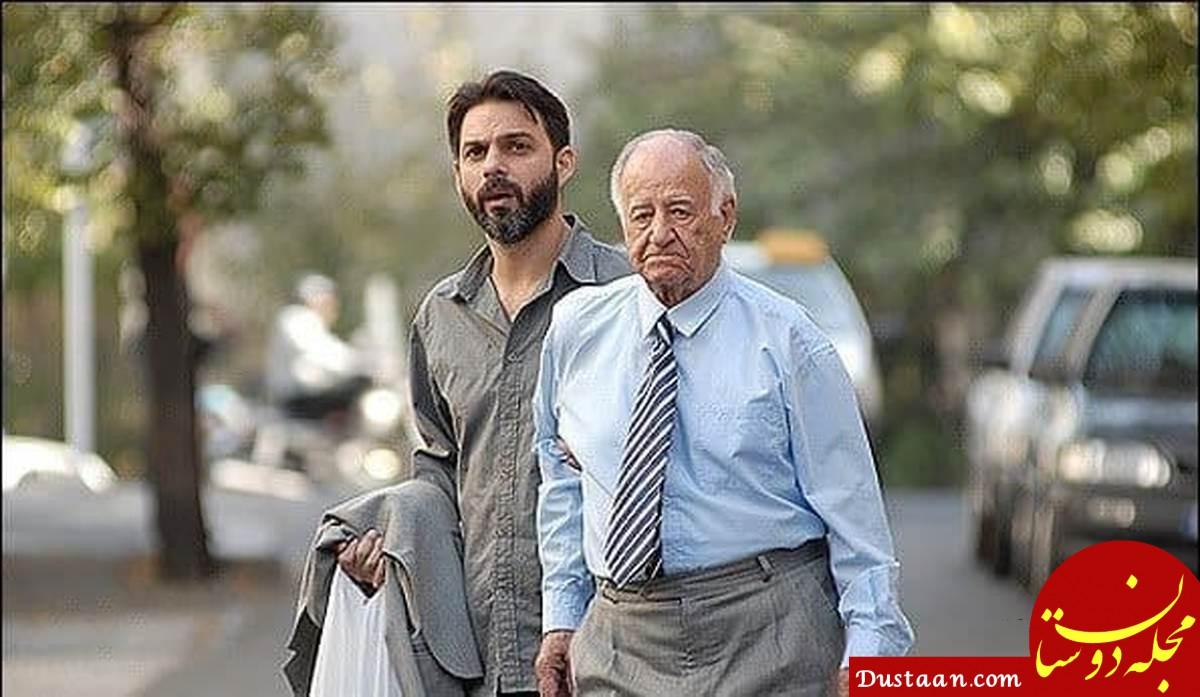 فیلم اصغر فرهادی بعد از ده سال همچنان محبوب منتقدان است