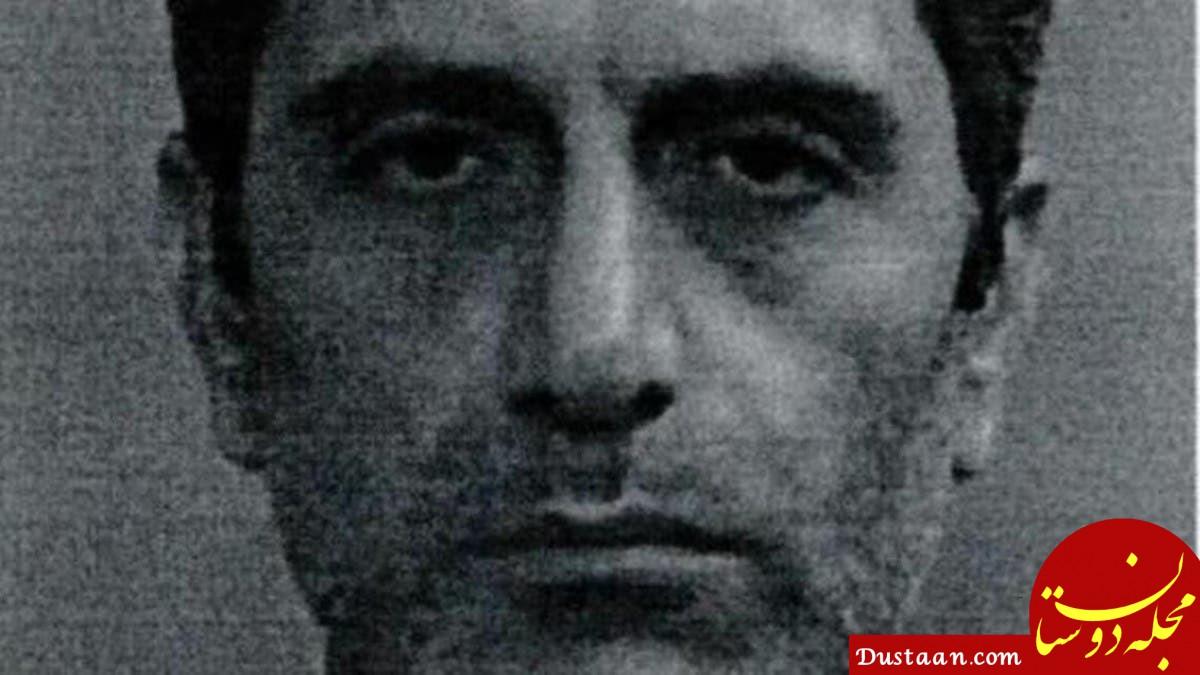 حکم ۲۰ سال حبس اسدالله اسدی تایید شد