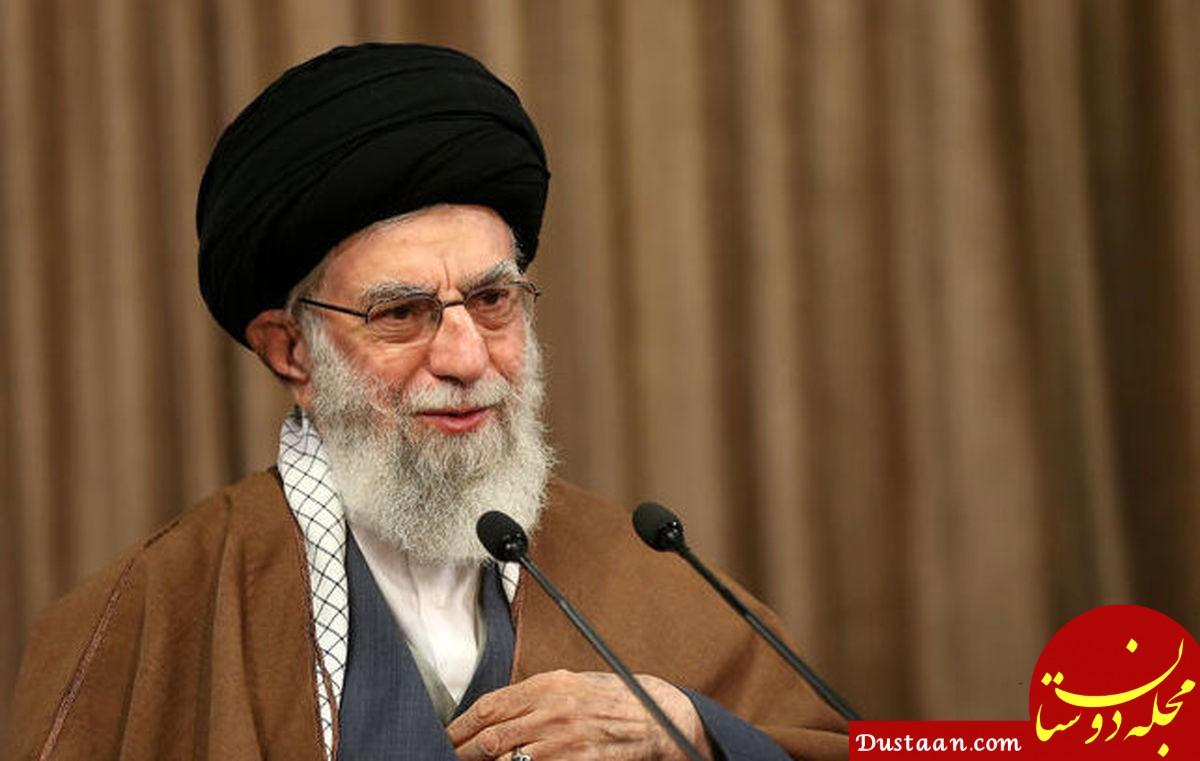 حرکت نزولی و رو به زوال رژیم دشمن صهیونیستی آغاز شده و وقفه نخواهد داشت