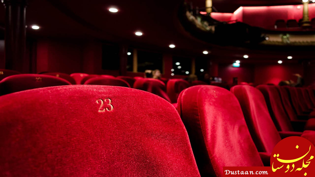 بازگشایی سینماها با ادامه اکران عید
