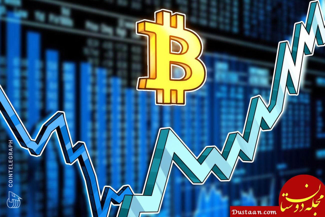 کمیسیون اوراق بهادار ایالات متحده به بازار ارزهای رمزپایه حمله کرد