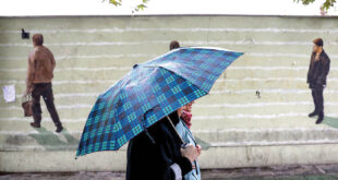7 اشتباه در کمین 45 درصد زنان طلاقگرفته