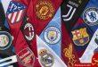نقره داغ یوفا برای باشگاههای جدایی طلب