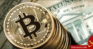 اتمام حجت قالیباف با بانک مرکزی درباره رمزارزها