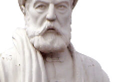راز سند زدن ۲۵ اردیبهشت به نام حکیم فردوسی
