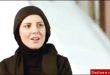واکنش های سرد  به یخچال گرمابخش لیلا حاتمی