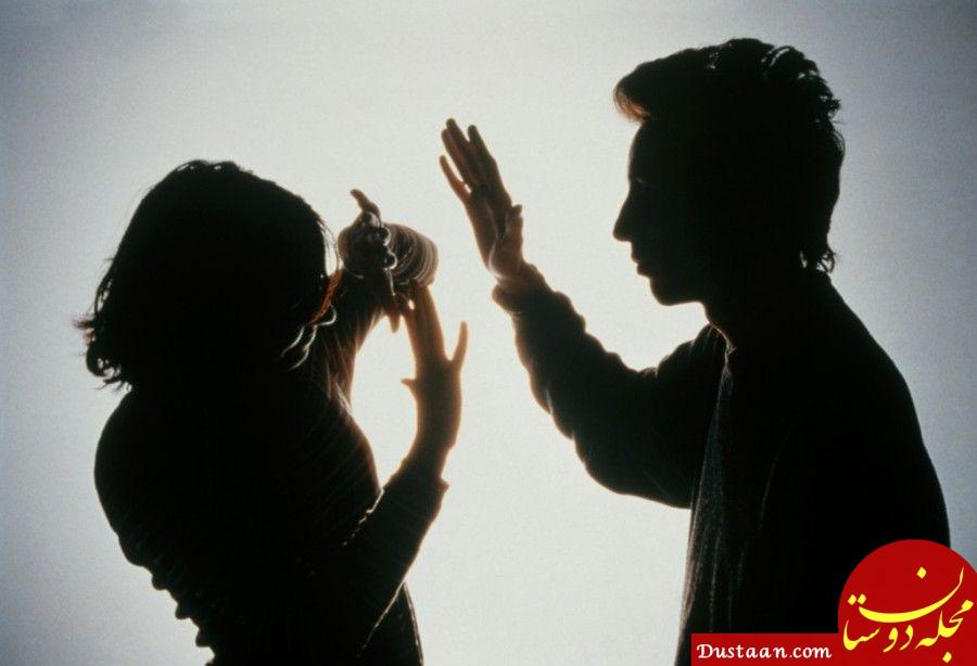 رقص کتک کاری در یک عروسی!