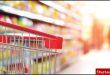 نگرانی مردم درباره افزایش دوباره قیمت ها