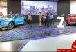 درآمد نجومی خودروسازان از مونتاژ کردن خودروهای چینی