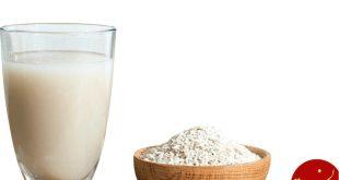 آب برنج برای مو و پوست چه فوایدی دارد؟