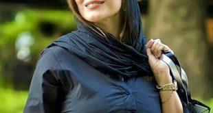 دوران محبوبیت سحر دولتشاهی در نمایش خانگی