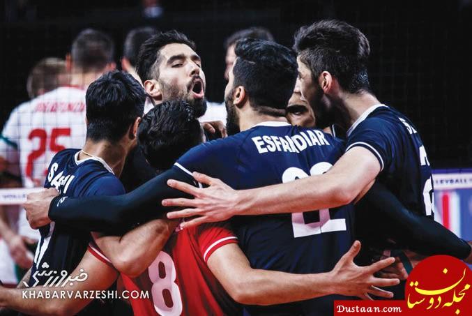 ترکیب رازآلود ایران در هاله سیاست تزارگونه آلکنو