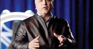 مهران مدیری با مسابقه «دورهمی» به تلویزیون می آید