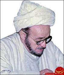 شرکت در انتخابات؛ ضرورت ملی، وظیفه مسلمانی