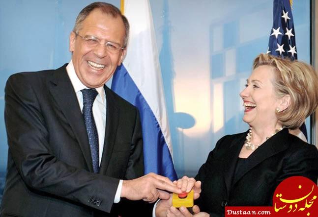 عجیب ترین هدایا در دنیای دیپلماسی!