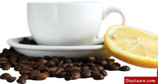 بهترین نوشیدنی برای چربی سوزی و تقویت کننده سیستم ایمنی