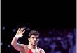 پایان روزهای بی مدالی در توکیو با آغاز رقابت های کشتی؟ !