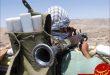 نبرد سنگین پشت دروازه های هرات