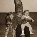 ایا ماجرای قاتل خرگوشی واقعیت دارد؟