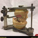 تصاویر: فروش عجیب ترین وسایل پزشکی در جریان یک مزایده!