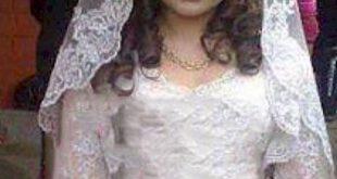 دختر بچه ای ۸ ساله که به اجبار والدینش به عقد مردی ۴۰ ساله در امده بود در شب عروسی اش به صورت هولناکی کشته شد...