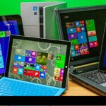 دلایل اصلی روشن نشدن لپ تاپ، چراغ پاور و فن +آموزش حل مشکل