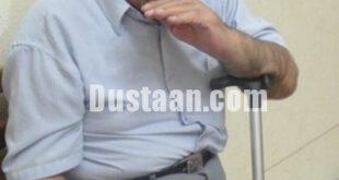 محمد علی فرخیان قهرمان سابق کشتی جهان روز گذشته در بیمارستان فقیهی شیراز بستری شد.    فرخیان که در ماه ها...