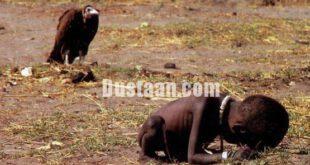 کشورهای افریقایی در لیستی که از سوی مجله گلوبال فاینانس ارایه شده است، جزو فقیرترین کشورهای جهان محسوب می...