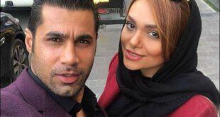 محسن فروزان دشتی متولد ۱۴ ام اردیبهشت ماه سال ۱۳۶۷ در شهر سرسبز رشت می باشد، وی ازدواج کرده و همسرش نسیم نهالی...
