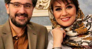 امیرحسین مدرس متولد 16 ام شهریور ماه سال 1346 در تهران بوده و کار اجرا را از سال 65 به صورت حرفه ای آغاز کرده...