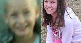 مجله انلاین دوستان : یافتن جنازه دختربچه در اتاق خوابش به دلیل تجاوز پسر ۱۴ ساله مکنزی مایسی سوماس نام دختری ا...
